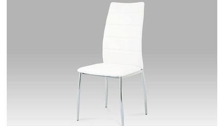 Židle Zina