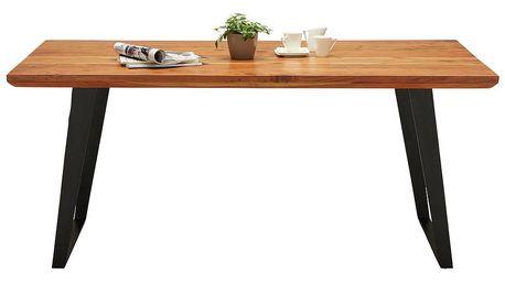 Jídelní Stůl Herkules
