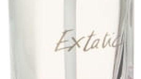 Balmain Extatic 90 ml toaletní voda pro ženy