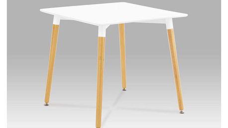 Jídelní Stůl Urban