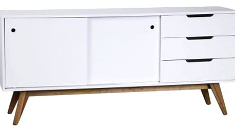 Komoda Sideboard Durham
