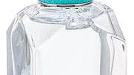 Tiffany & Co. Tiffany & Co. 30 ml EDP W