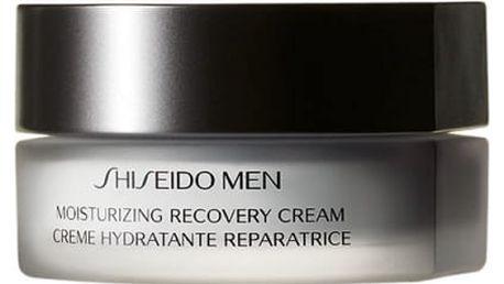 Shiseido MEN 50 ml denní pleťový krém pro muže