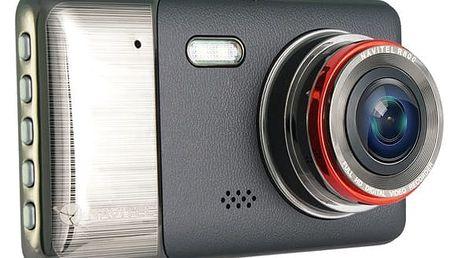 Autokamera Navitel R800 černá (C2047031)