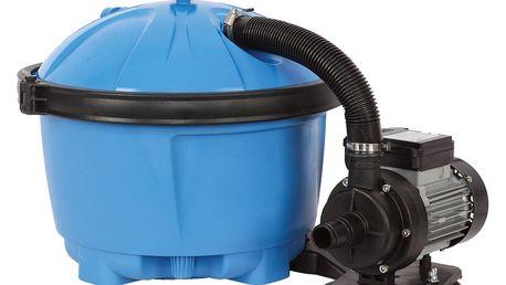 Marimex Filtrace ProStar Balls + filtrační náplň Aquamar balls zdarma - 10600040