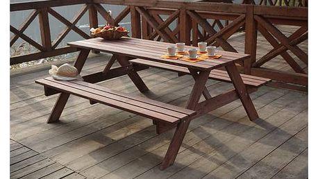 Rojaplast Piknik