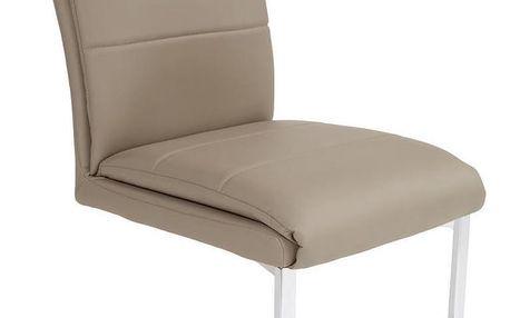 Houpací Židle Simone
