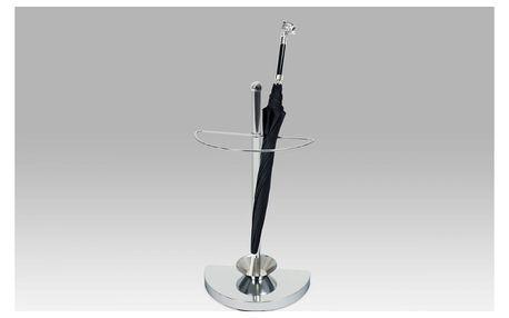 Stojan na deštník 83546-17 Autronic