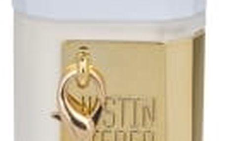Justin Bieber Collector´s Edition 30 ml parfémovaná voda pro ženy
