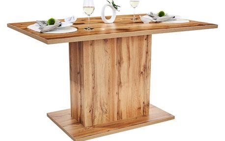 Jídelní Stůl Oskar 138