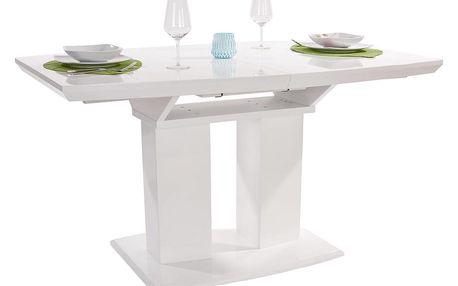 Výsuvný Stůl Malvin 140 Az