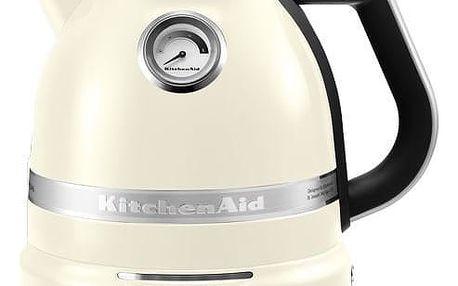 Rychlovarná konvice KitchenAid Artisan 5KEK1522EAC