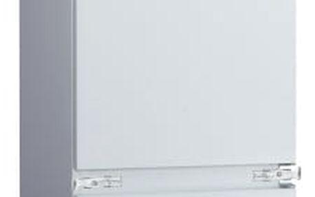 Chladnička s mrazničkou ETA 139190001