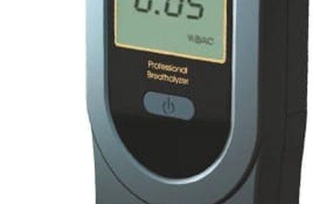 Alkoholtester V-NET DA 7100