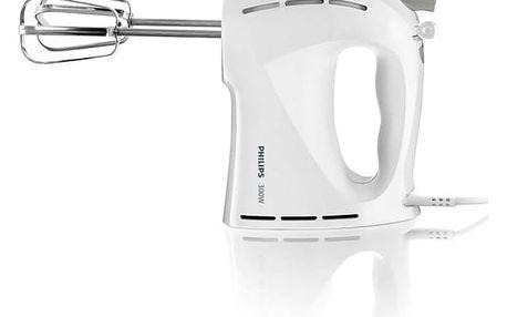 Ruční šlehač Philips HR1459/00 bílý