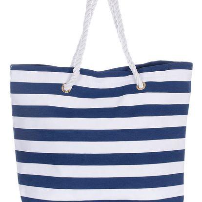 Fashion Icon Plážová taška