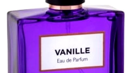 Molinard Les Elements Collection: Vanille 30 ml parfémovaná voda unisex