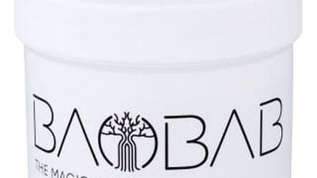 Diet Esthetic Baobab The Magic Tree Rich Repairing & Nourishing Cream 200 ml denní pleťový krém pro ženy