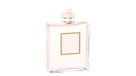 Chanel Coco Mademoiselle 100 ml EDP W
