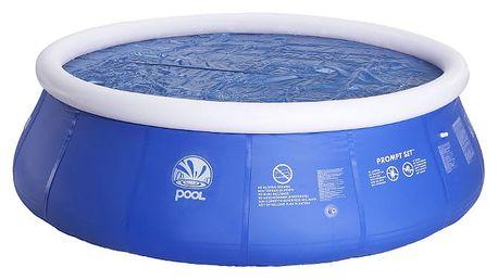 Solární plachta pro Prompt Pool 300 cm
