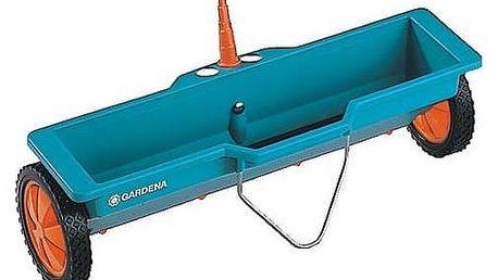 Gardena 042020 modré