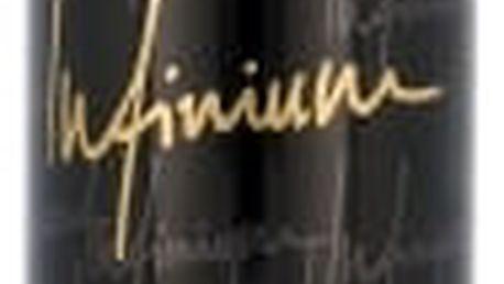 L´Oréal Professionnel Infinium 300 ml lak na vlasy pro ženy