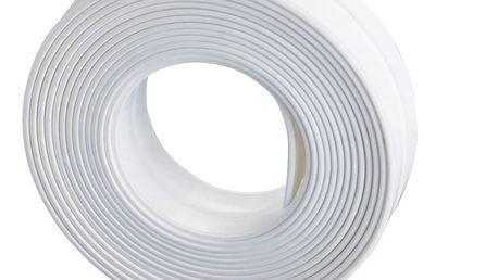 Těsnící páska na sprchovou vaničku, 3,5 m, WENKO