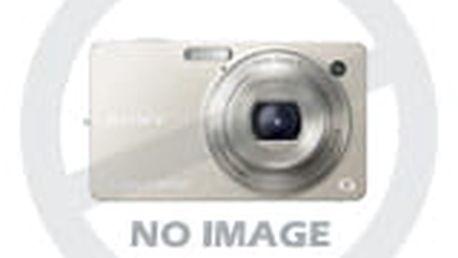 Mobilní telefon Caterpillar S30 DualSIM černý (CAT S30)