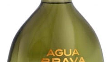Antonio Puig Agua Brava 350 ml kolínská voda pro muže