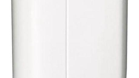 Vodní filtr pro espressa Philips CA6702/10 bílé