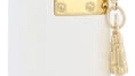 Justin Bieber The Key 100 ml parfémovaná voda pro ženy