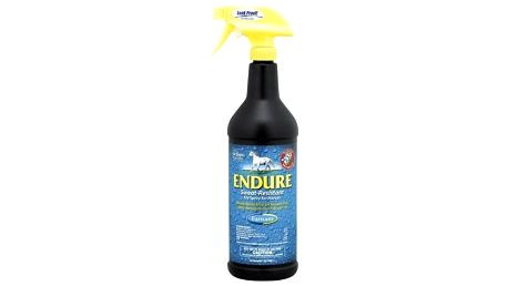 Farnam Endure Sweat-resistant Fly spray 946 ml
