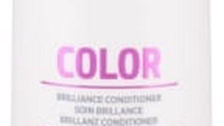 Goldwell Dualsenses Color 1000 ml kondicionér pro ženy