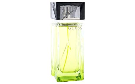 GUESS Night Access 100 ml EDT M
