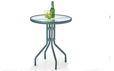Zahradní stůl Grand 80 Halmar