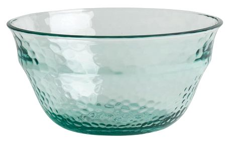 Miska Navigate Glass Effect, 25 cm