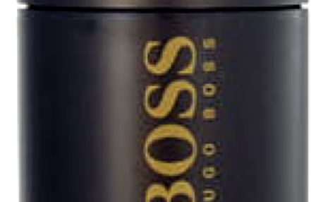 HUGO BOSS Boss The Scent 75 ml deodorant Deostick M