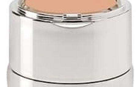 Dermacol Caviar Long Stay Make-Up & Corrector 30 ml makeup pro ženy 3 Nude