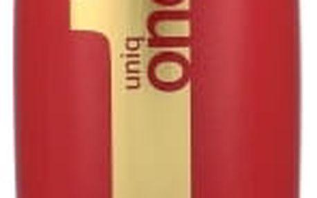 Revlon Professional Uniq One 300 ml šampon pro ženy