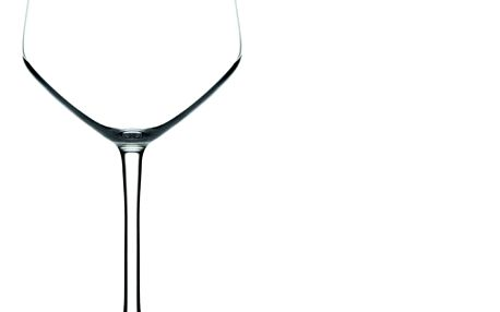 Sada 6 sklenic na víno RCR Cristalleria Italiana Annalisa