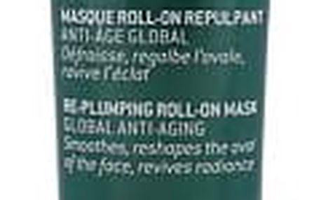 NUXE Nuxuriance Ultra Re-Plumping Roll-On Mask 50 ml pleťová maska W