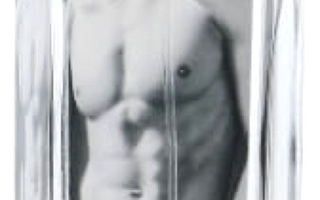 Abercrombie & Fitch Fierce 50 ml kolínská voda pro muže