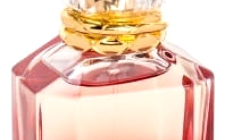 Roberto Cavalli Paradiso Assoluto 30 ml parfémovaná voda pro ženy