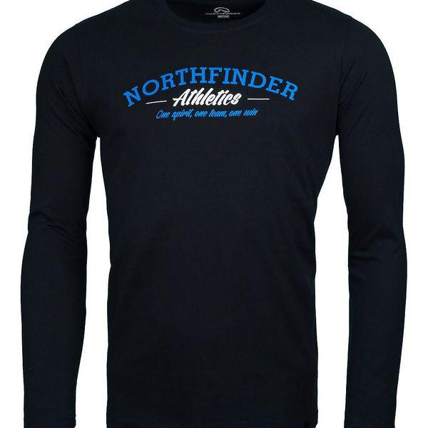 Pánské tričko NorthFinder