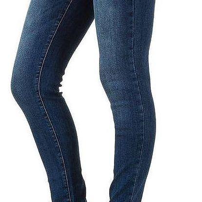 Dámské jeansy Bestiny Denim