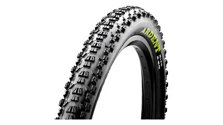 "Maxxis Ardent Exo Protection 26x2,40"" drát"