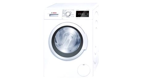 Bosch WAT24360BY bílá