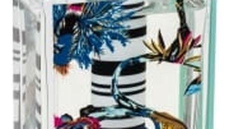 Balenciaga Rosabotanica 100 ml parfémovaná voda pro ženy