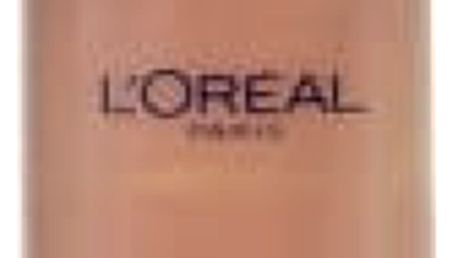 L´Oréal Paris True Match SPF17 30 ml makeup pro ženy R5-C5 Rose Sand