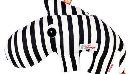 Mazlivá hračka Zebee